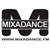 Mixadance Relax