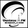 Universal FM
