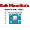 Radio Filazantsara - Bonne Nouvelle