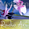 Radio Art - Meditation