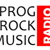 Prog Rock Music - Radio