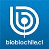 Radio Bio Bio (Los Angeles)