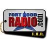 Fort Hood Radio