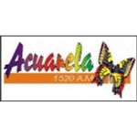 Radio Acuarela