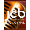 Radio Conciencia