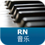Radio Netherlands Worldwide, Chinese Classical Music Service
