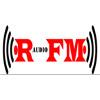 R Audio FM