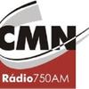 Rádio CMN