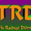 TRD 1