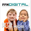 FFH Digital - Hits für Kids