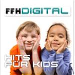 FFH Digital - Hits für Kids