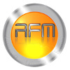 AFM now
