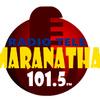 Radiotele Maranatha