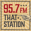 That Station