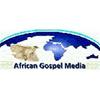 Agmradio (African Gospel Media Radio)