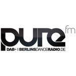 pure fm - berlins dance radio