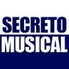 Secreto Musical