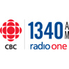 CBC Radio Nord Quebec