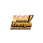 Punto de Energia Radio
