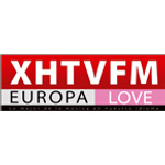 xhtvfm europa love