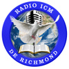 Radio icm de richmond