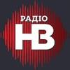 Radio HB