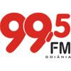 Rádio 99.5 FM
