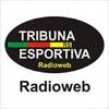 Rádio Web Tribuna Esportiva