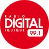 Digital FM Iquique