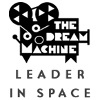 IFM Three -- The Dream Machine
