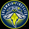 Columbia Fireflies Baseball Network