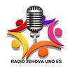RADIO JEHOVA UNO ES