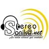 Stereosonika Radio