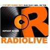Radio Live SN
