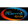 Radio Intermix