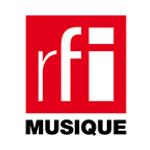 RFI MUSIQUE
