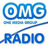 One Media Radio
