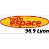 Radio Espace 100% Madonna