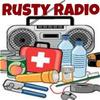 Rustyradio