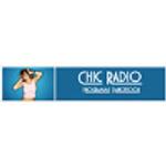 Chic Radio - Programme Dancefloor
