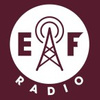 Electric Forest Radio