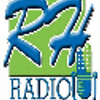Radio Hogar Panamá