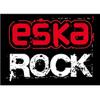 Eska ROCK