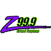 Z99 - The Best Station In The Cayman Islands