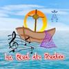 La Red de Pedro