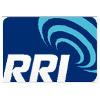 PRO 1 RRI Cirebon