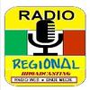 REGIONAL RADIO