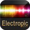Electropic Radio