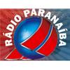 Rádio Paranaíba AM