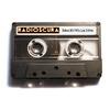 Éxitos 80/90 Radioscura